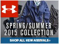 Spring/Summer 2015 Collection. Shop all new arrivals.
