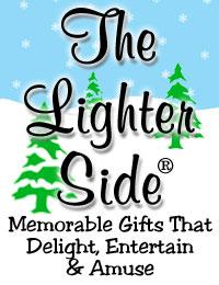 The Lighter Side Co. Online Catalog