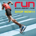 RunWorldWide.com Asics