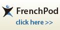 FrenchPod