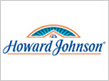 Deals on Howard Johnson: Extra 15% off + Hotel Packages from $79.00