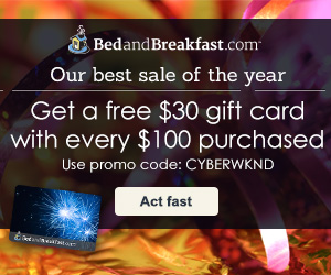 Get a free gift card up to $300
