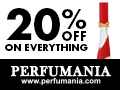 Deals on Perfumania Easter Sale: Extra 20% Off Sitewide + Additional $10 off $50 or more