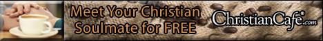 Meet Christian Singles - Free Trial!