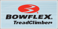 Bowflex Treadclimber Shop Now