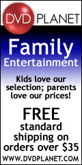 Family Titles on Sale