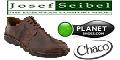 Shop Comfort Shoes at PlanetShoes.com