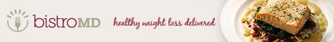 468x60 Healthy Weight Loss Delivery Plan