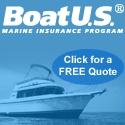 Boat U.S.