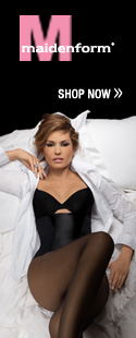 Shop Women's Intimate Apparel at Maidenform