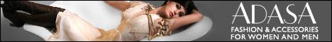 ADASA.com -- Fashion & Accessories for Women & Men
