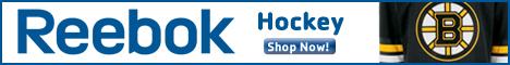 Get your official hockey fan gear at Reebok.com