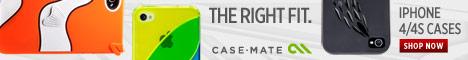 Case-Mate (affiliate)