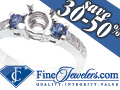 Valentine's Specials at Finejewelers.com