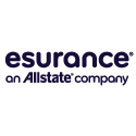 Get Your Auto Insurance With Esurance Today!