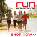 RunWorldWide.com