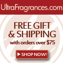 Free shipping and Free gift with purchases over $75 or more