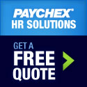 Paychex HR Solutions PEO / ASO | Paychex HR