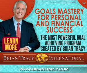 Goal Mastery For Personal And Financial Achievement