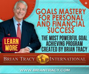 300x250 Goal Mastery