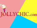 JollyChic Coupon: Extra $10 Off $145+ Order Deals