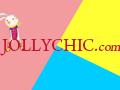 Shop Jollychick.com