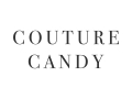 Shop women's fashions at Couturecandy
