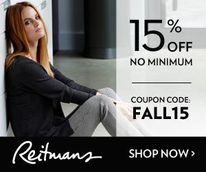 Reitmans.com