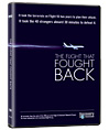 the flight that fought back dvd