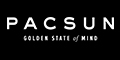 Pacific Sunwear Affiliate Program