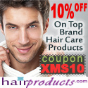 Hair Products discounts