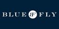 bluefly cyber monday