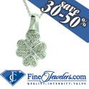 November Sale $50 off $300