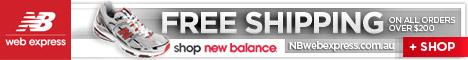 NB Web Express Australia