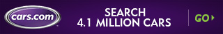 Search 4.1 Million Cars