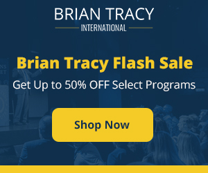 300x250 Epic October Flash Sale - Ends October 31st