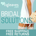 Figleaves Bridal Solutions