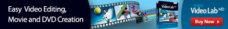 Buy New - Video Lab HD