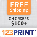 Free Shipping On Every Order - No Minimums!