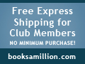 Free shipping at Booksamillion.com