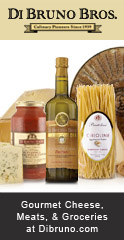 Gourmet Cheeses, Meats, & Groceries at DiBruno.com