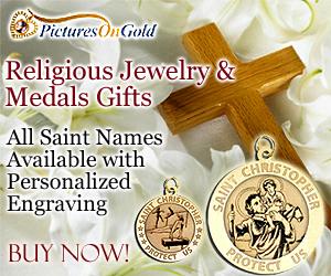 Albany NY Catholic Churches, Albany NY Baptist Churches, Albany NY Churches, Temples, Synagogues