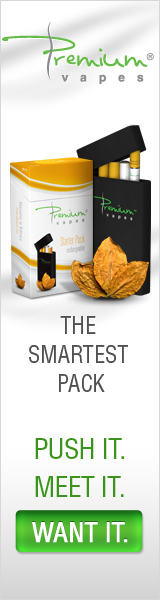 160x600 The Smartest Pack