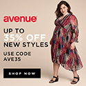 Up To 35% Off 125x125
