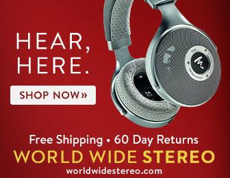 336x260 Free Shipping