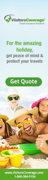 www.VisitorsCoverage.com