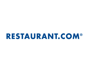 Your Smokies Coupon for Restaurant.com Weekly Promo Offer