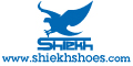 Shop Shiekh Shoes!
