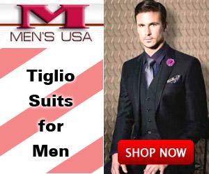 Men's USA coupons