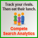 Compete Search Analytics